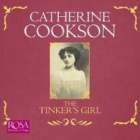 The Tinker's Girl (CD-Audio)