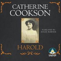 Harold - Hamilton 3 (CD-Audio)