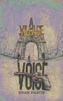 A Village Voice (Paperback)