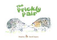 The Prickly Pair (Paperback)