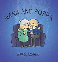 Nana and Poppa