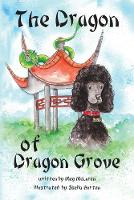 The Dragon of Dragon Grove (Paperback)