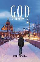 God - A Christmas Visit (Paperback)