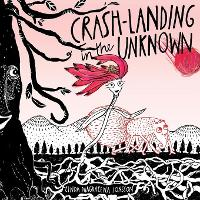 Crash-Landing in the Unknown (Paperback)