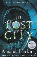 The Lost City - Omte Origins (Paperback)