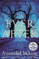 The Ever After - Omte Origins (Paperback)