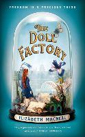 The Doll Factory (Hardback)