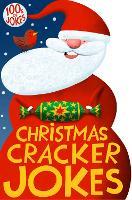 Christmas Cracker Jokes (Paperback)