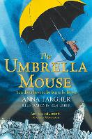The Umbrella Mouse (Paperback)