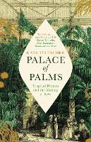 Palace of Palms