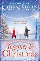 Together by Christmas (Paperback)