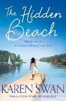 The Hidden Beach (Paperback)