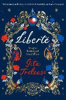 Liberte (Paperback)