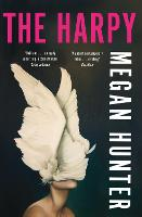 The Harpy (Paperback)