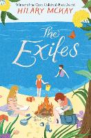 The Exiles - The Exiles (Paperback)