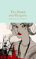 The Master and Margarita - Macmillan Collector's Library (Hardback)