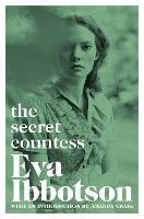 The Secret Countess (Paperback)