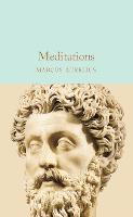 Meditations - Macmillan Collector's Library (Hardback)