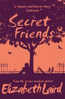 Secret Friends (Paperback)