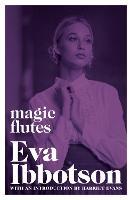 Magic Flutes (Paperback)