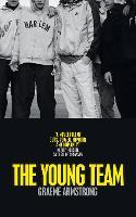 The Young Team (Hardback)