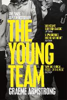The Young Team (Paperback)