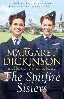 The Spitfire Sisters - The Maitland Trilogy (Paperback)