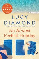 An Almost Perfect Holiday (Paperback)