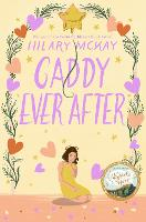 Caddy Ever After - Casson Family (Paperback)