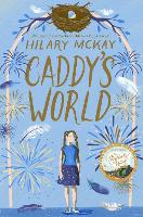 Caddy's World - Casson Family (Paperback)