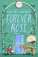 Forever Rose - Casson Family (Paperback)