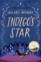 Indigo's Star - Casson Family (Paperback)