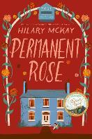 Permanent Rose - Casson Family (Paperback)