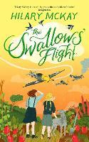 The Swallows' Flight (Hardback)