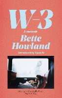 W-3: A Memoir (Hardback)