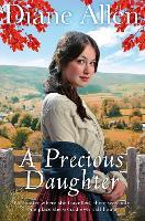 A Precious Daughter (Paperback)