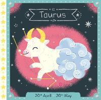 Taurus (Board book)