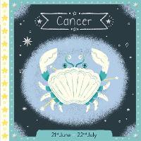 Cancer (Board book)