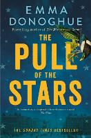 The Pull of the Stars (Paperback)