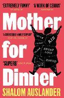 Mother for Dinner (Paperback)