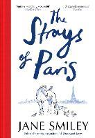The Strays of Paris (Hardback)