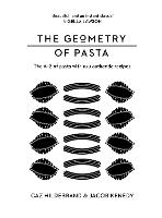 The Geometry of Pasta (Hardback)