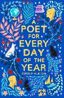 A Poet for Every Day of the Year (Hardback)