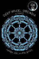 Deep Wheel Orcadia