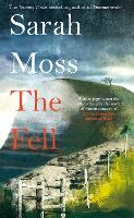 The Fell (Paperback)