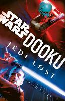 Dooku: Jedi Lost (Paperback)