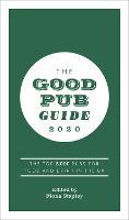 The Good Pub Guide 2020
