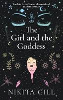 The Girl and the Goddess
