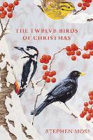 The Twelve Birds of Christmas