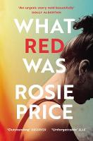 What Red Was (Paperback)